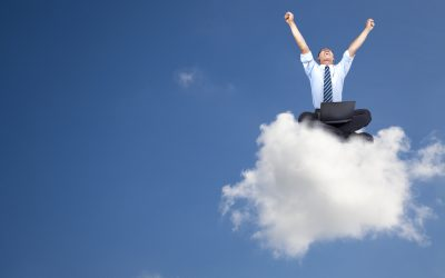 Is The Cloud Right for You?