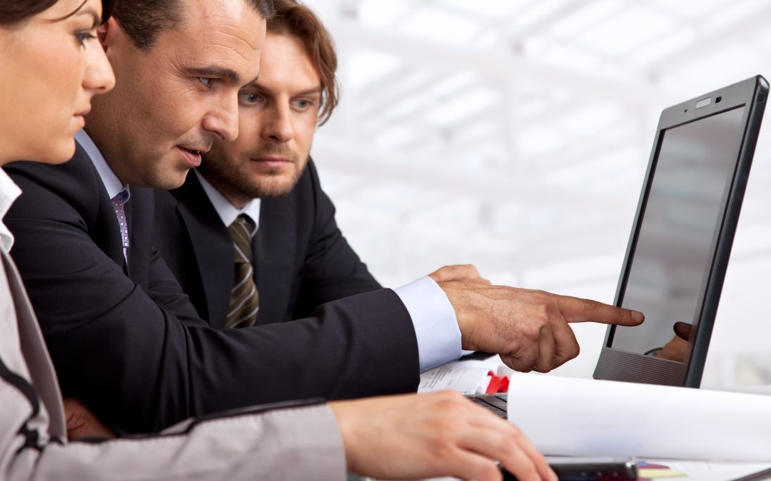 The Top Ten Things Clients Tell Us They Wish They Had known About CRM