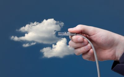 What You Need to Know: Microsoft's Timeline to the Cloud